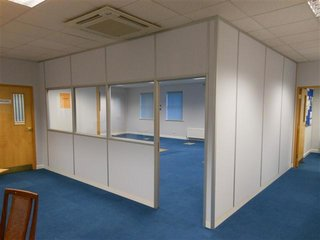 Budget Composite Partitioning